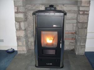 klover biomass