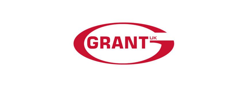 grant biomass