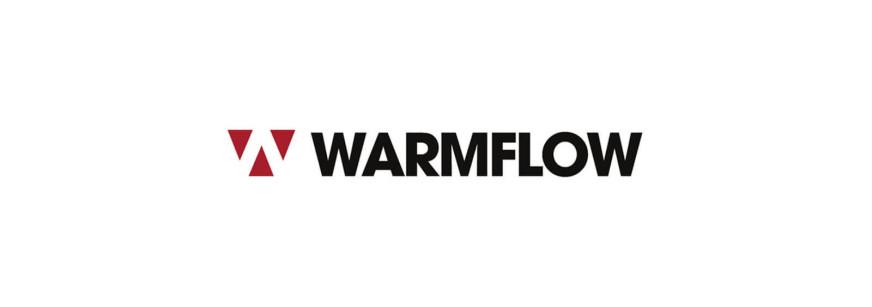 warmflow biomass